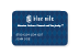 Carte de crédit Blue Nile