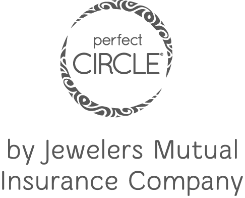 Jewelry insurance blue nile for Jewelers mutual personal jewelry insurance
