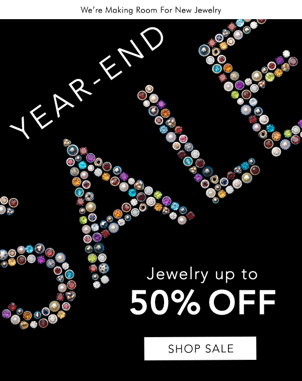 Save up to 50% off year end sale + free fedex shipping over AU$ 200 at Blue Nile.