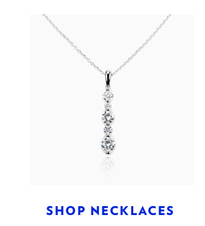 Shop Necklaces