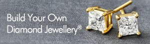 Build Your Own Diamond Jewellery®