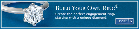 Build Your Own Ring™