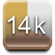 14k Tri-Color Gold icon