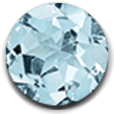 Aquamarine icon