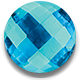 Blue Topaz icon