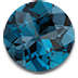 London Blue Topaz icon