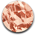 Morganite icon